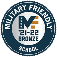 Military_friendly_medal_21-22